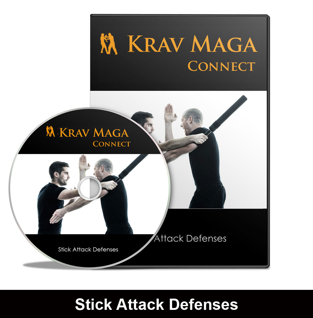 Stick Attack Defenses